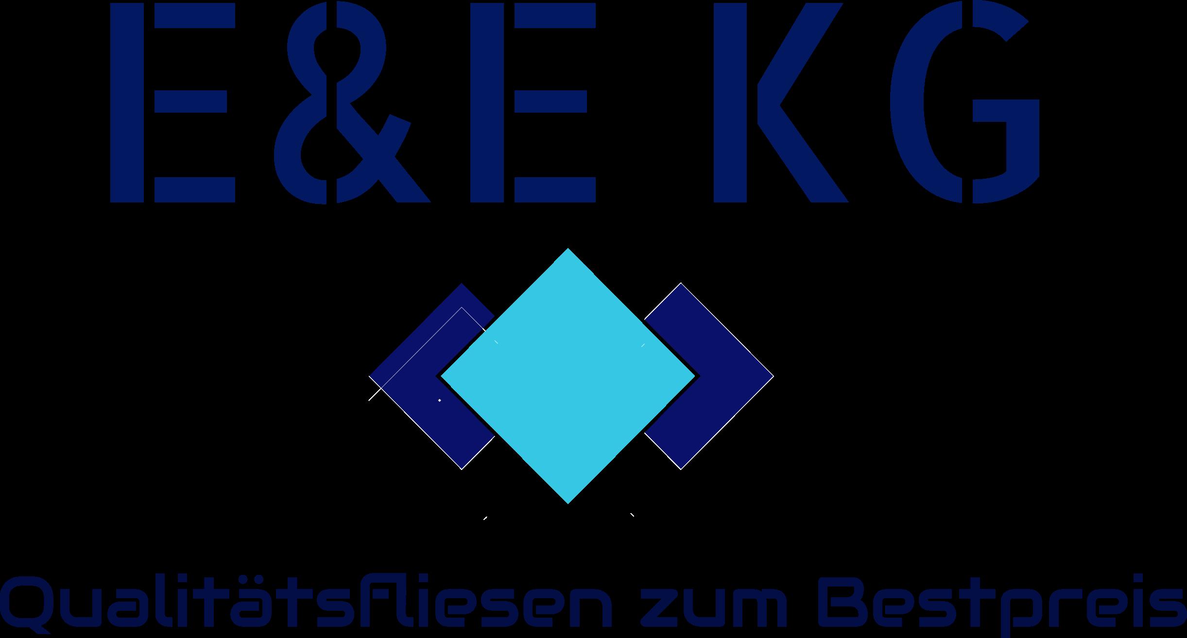 E&E-KG